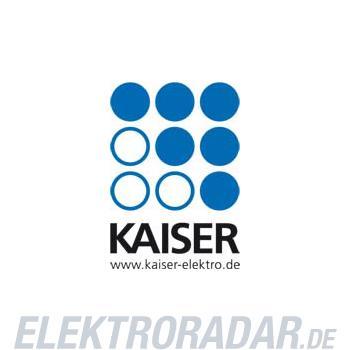 Kaiser Verschlußkappe 9300-44