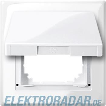 Merten Schutzabdeckung pws/gl 478019