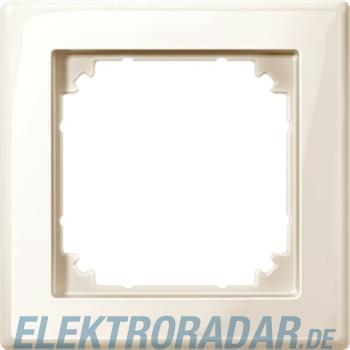 Merten Rahmen 1f.ws/gl 478144