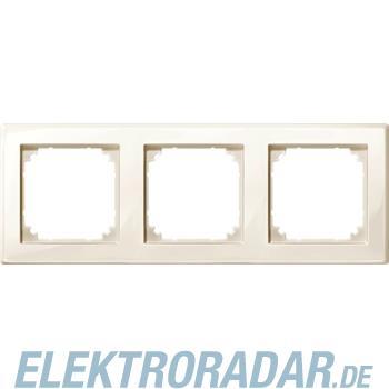 Merten Rahmen 3f.ws/gl 478344