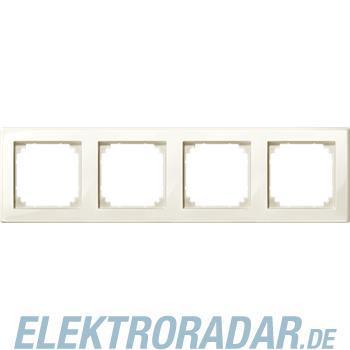 Merten Rahmen 4f.ws/gl 478444