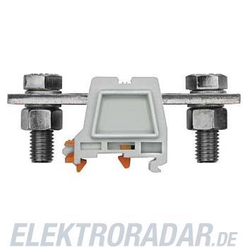 Siemens Flachanschlussklemme 8WH1060-0AQ00