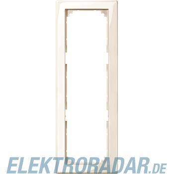 Merten Rahmen 3f.ws/gl 478944