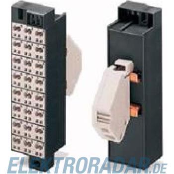 WAGO Kontakttechnik Potentialblock 1-24 726-612