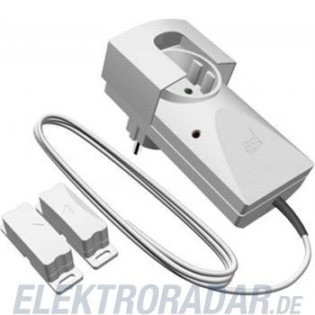 Schabus Kabel-Klimasteuerung KKS 210