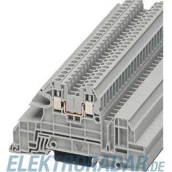 Phoenix Contact Installations-Etagenklemme UTI 2,5-L