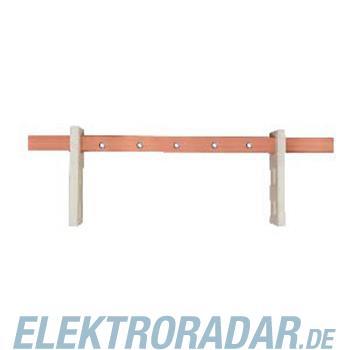 Striebel&John Kupferschiene ZX1156
