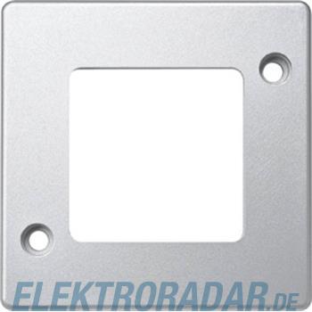 Merten Rahmen 1f.matt/si 480160