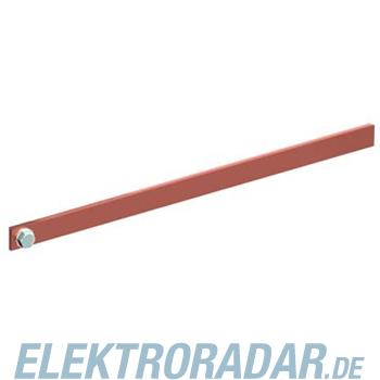 Striebel&John Kupferschiene ZX2237