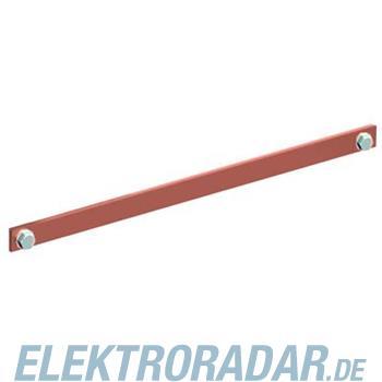 Striebel&John Kupferschiene ZX2339