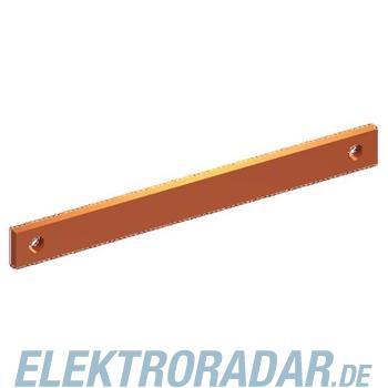Striebel&John Cu-Verbinder ZX2406