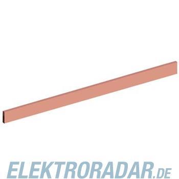 Striebel&John Kupferschiene ZX2501