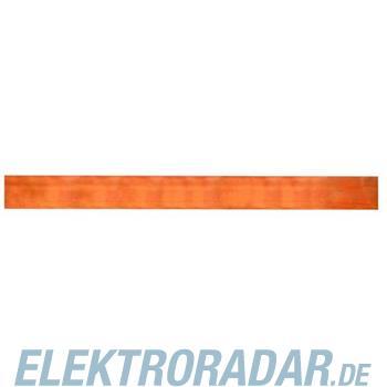 Striebel&John Kupferschiene ZX407