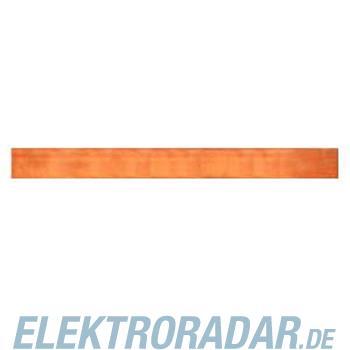 Striebel&John Kupferschiene ZX418