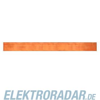 Striebel&John Kupferschiene ZX421