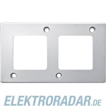 Merten Rahmen 2f.matt/si 480260