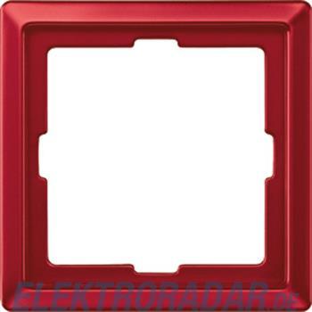 Merten Rahmen 1f.rrt 481106