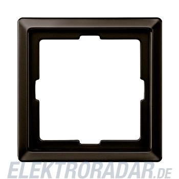 Merten Rahmen 1f.dbras 481115