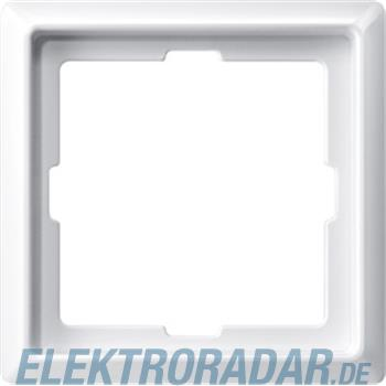 Merten Rahmen 1f.pws 481119