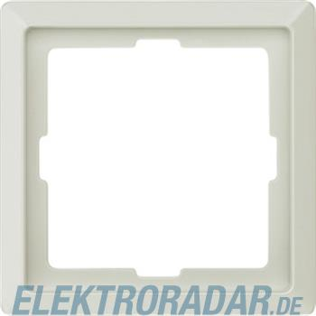 Merten Rahmen 1f.lgr 481129