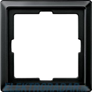 Merten Rahmen 1f.sw/gr 481169