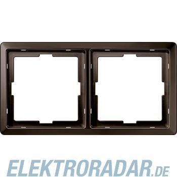 Merten Rahmen 2f.dbras 481215