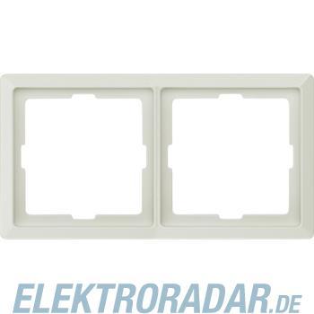 Merten Rahmen 2f.lgr 481229