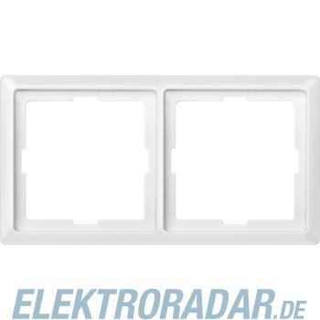 Merten Rahmen 2f.pws 481299