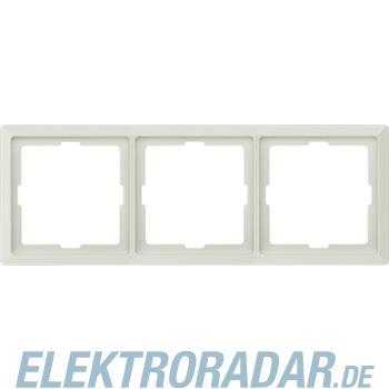 Merten Rahmen 3f.lgr 481329