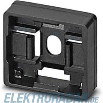 Phoenix Contact Gerätemarkierung CARRIER-EMP (17x15)