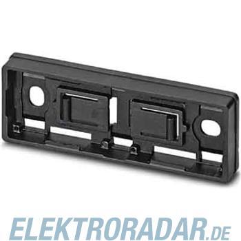 Phoenix Contact Gerätemarkierung CARRIER-EMP (27x15)