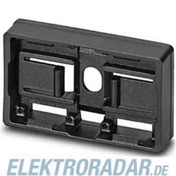 Phoenix Contact Gerätemarkierung CARRIER-EMP (49x15)