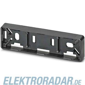 Phoenix Contact Gerätemarkierung CARRIER-EMP (60x15)