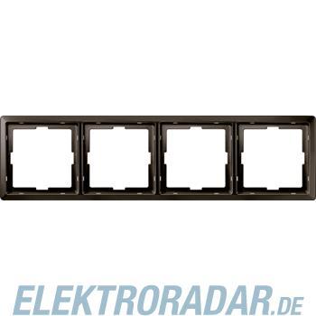 Merten Rahmen 4f.dbras 481415