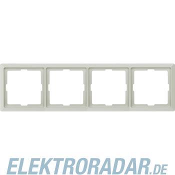 Merten Rahmen 4f.lgr 481429