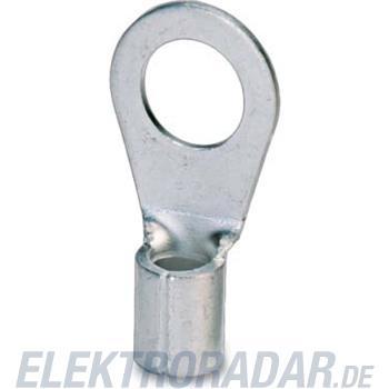 Phoenix Contact Ringkabelschuh C-RC 185/M10 DIN