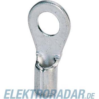 Phoenix Contact Ringkabelschuh C-RC 6/M10 DIN
