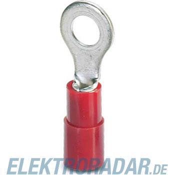 Merten Rahmen 5f.swgr 481569