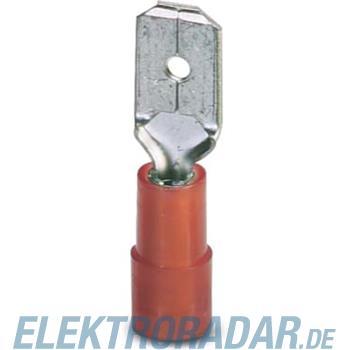 Phoenix Contact Flachstecker C-SCMI 1,5/6,3x0,8
