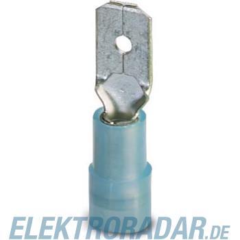 Phoenix Contact Flachstecker C-SCMI 2,5/6,3x0,8
