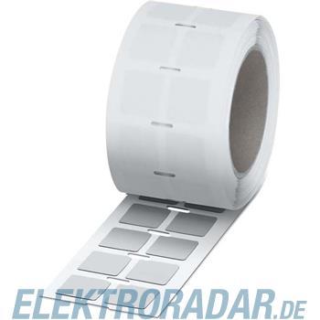 Phoenix Contact Gerätemarkierung EMLP (45x15)R SR