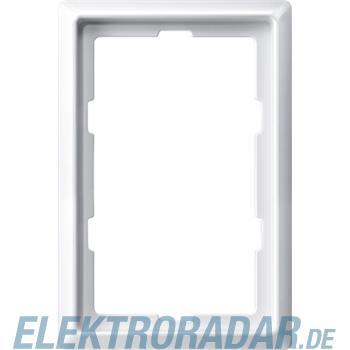 Merten Rahmen pws 481919