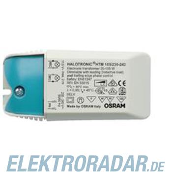 Osram Halotronic-Trafo HTM105/230-240