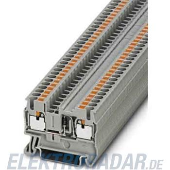 Phoenix Contact Durchgangsreihenklemme PIT 2,5-DIO/R-L