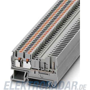 Phoenix Contact Durchgangsreihenklemme PIT 2,5-TWIN/1P