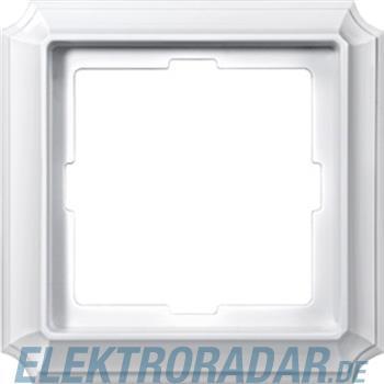 Phoenix Contact Markierungsmaterial SD-WMS 10 (CH)R YE:E