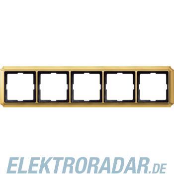 Phoenix Contact Markierungsmaterial SD-WMS 5 (CH):D