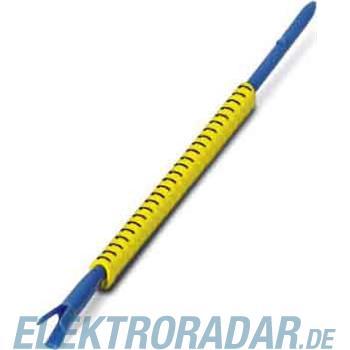 Phoenix Contact Markierungsmaterial SD-WMS 5 (CH)S YE:K