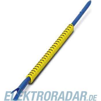 Phoenix Contact Markierungsmaterial SD-WMS 5 (CH)S YE:L