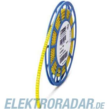 Phoenix Contact Markierungsmaterial SD-WMS 5 (NU)R YE:0